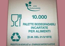 paletteEcm8802