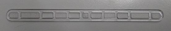 Paletta 125 mm - immagine singola sito